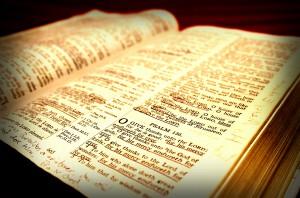 bible-notes
