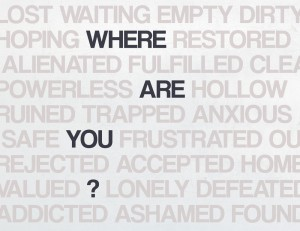 where-are-you1
