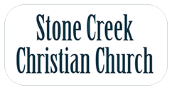 Stone Creek Christian Church
